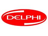 marc_delphi